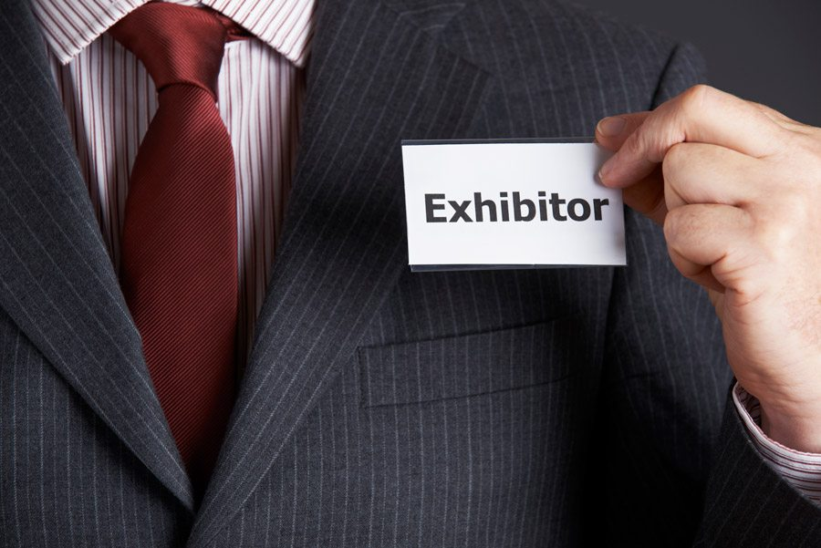 Why FIME show exhibitors should hire a professional promotional products vendor