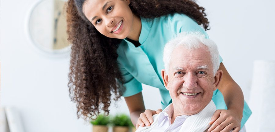 home-care-options-05